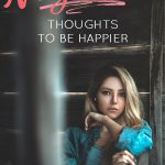 How many times have you let a negative thought stop you from being happy and from going after what you want? Holding on to your negative thoughts and past pains will not do you any good. Read on to learn the strategies I use to let go of negative thoughts and past pains to live a happier life.