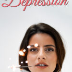 It's so easy to let mental illnesses, like depression, take control of our life. While overcoming depression is definitely not easy, there are things that we can do to help us recover from depression. Read on to learn the things I do to help me overcome and fight depression and manage daily.