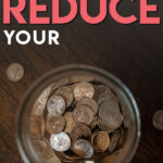 Are you looking for easier ways to save money? Want to live a more frugal lifestyle? If you are living paycheck to paycheck and if you have debt, read on to learn easy and effective tips on how to cut your spending to help you save money, get out of debt and achieve financial freedom.