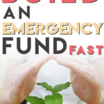 Wondering what it takes to pay off debt, stay debt-free and achieve financial security? Starting and building an emergency fund is a vital step in helping you live a debt-free life and achieve financial independence. Read on to learn easy and effective tips on how to start building an emergency fund to help you get out of debt and achieve financial freedom.