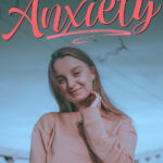 Are you constantly feeling anxious or stressed? Dealing with anxiety daily is not easy but there are a few steps that we can take to help us manage anxiety better. Read on to learn the strategies I take to help me calm down, calm my anxious mind, deal with anxiety and reduce my anxiety daily.