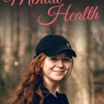 During difficult times, it's so easy to take our mental health for granted without realizing how much it affects our overall health, happiness and productivity. Wondering how to start improving your mental strength? Read on to learn the small things that I do that drastically improved my mental health. Helping me cope with depression and live a happier and healthier life!