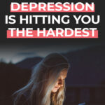 When you are dealing with depression, most days can easily feel too overwhelming. On those days it pays to always remember these things to help you cope with this mental illness and better manage depression. Read on to learn the things that you should always remember to help you overcome depression and better deal with depression daily.