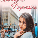 Anxiety and depression usually go hand in hand. Want to know how to deal with anxiety and depression naturally? Read on to learn the small things that you can do to manage your anxiety better and help you overcome depression.