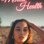 Want to know how to help improve your mental health and well-being? Your mental health is essential to your overall health and happiness. Read on to learn easy tips on how to better improve your mental health and wellbeing. Helping you live a happier and healthier life.