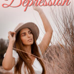 Want to know how to slowly overcome depression? Depression is a mental illness that plagues a lot of people. Read on to learn small things that you can start doing every day to help your depression recovery, help you fight depression and improve your mental health.