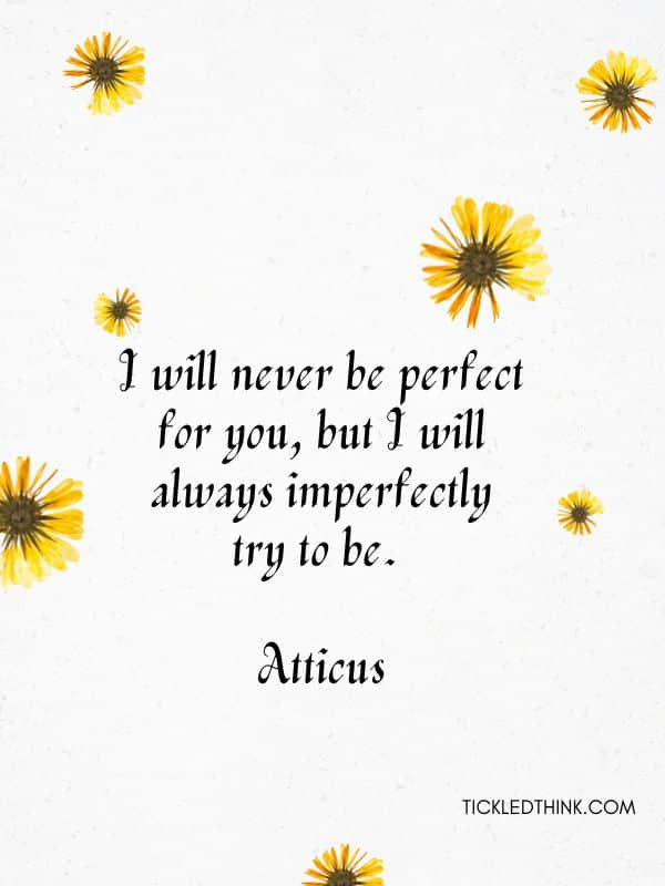 Deep love quotes and sayings