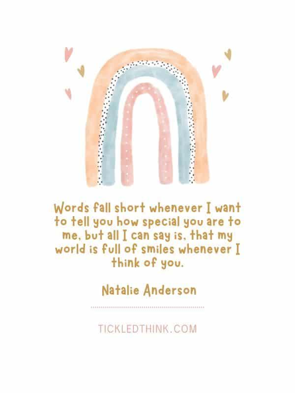 Motivational storm quotes